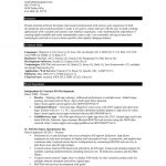 Resume: Best Developer Engineer Resume Templates Wisestep How To   How To Make A Free Printable Resume