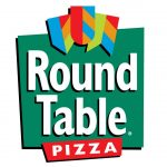 Round Table Pizza (Restaurants) | Food & Drink | Pizza Coupons   Free Printable Round Table Pizza Coupons
