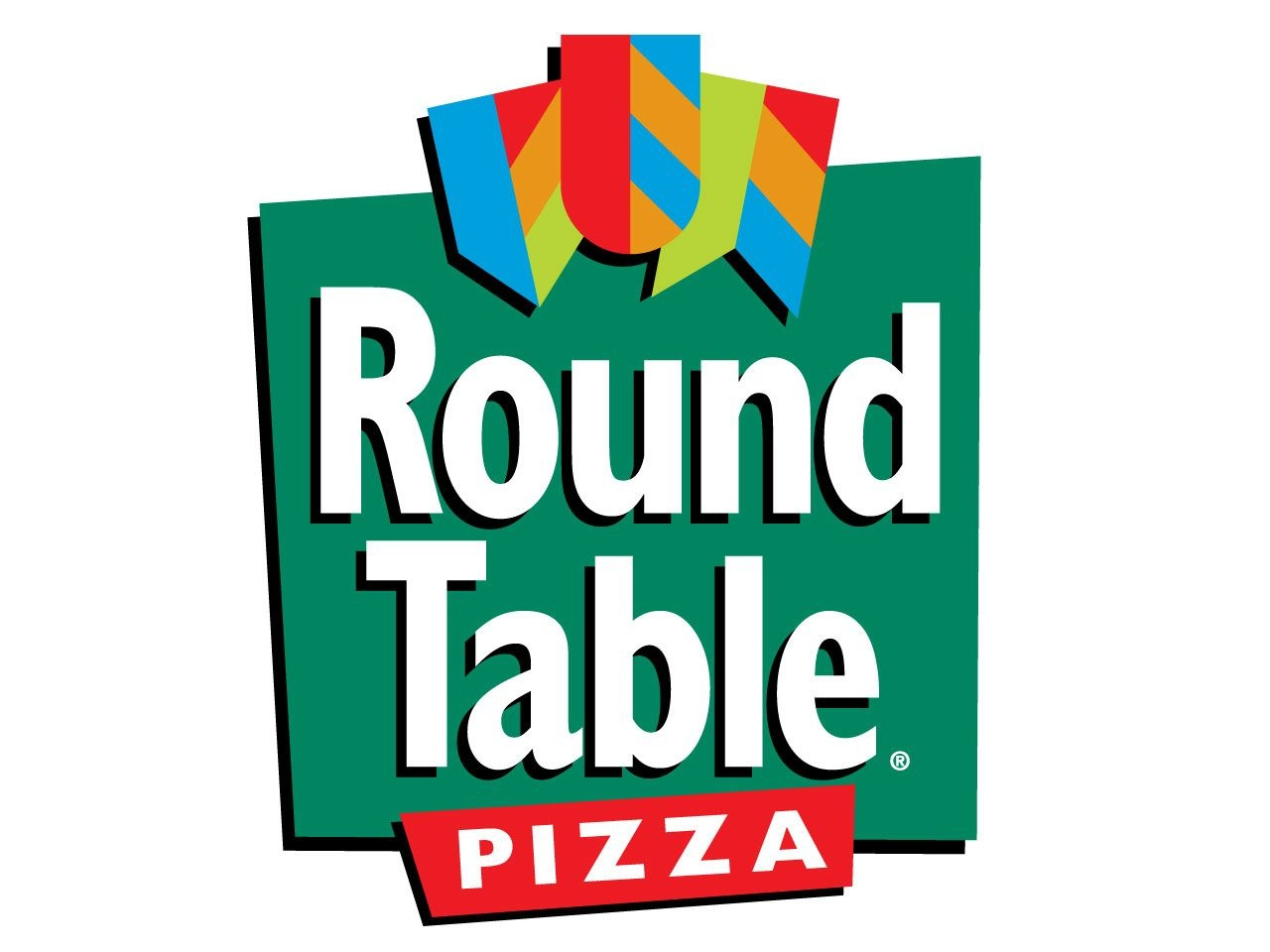 Round Table Pizza (Restaurants) | Food & Drink | Pizza Coupons - Free Printable Round Table Pizza Coupons