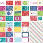 Routine Cards – Morning And Afternoon – Be A Fun Mum   Free Printable Picture Schedule Cards