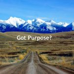 S.h.a.p.e. Test – Helping You Discover God's Purpose In Life   Free Printable Spiritual Gifts Inventory