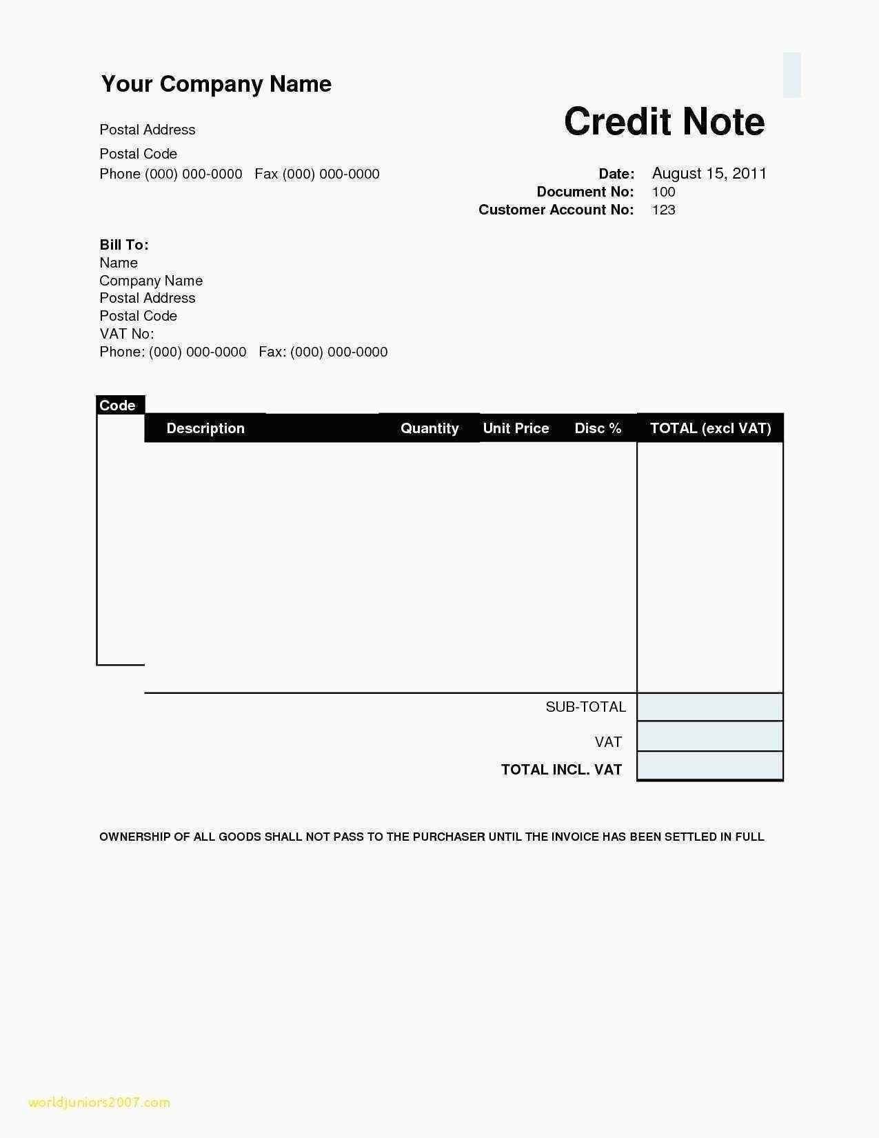Schedule Template Good Agenda Best Of Free Printable Invoice - Invoice Forms Free Printable