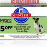 Science Diet Coupons | Hills Science Diet Coupons   Youtube   Free Printable Science Diet Dog Food Coupons