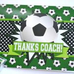Soccer Party Printables And Coach Gifts | Amanda Creation   Free Printable Soccer Thank You Cards
