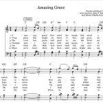 Songselectccli   Worship Songs, Lyrics, Chord, And Vocals Sheets   Free Printable Christian Music Lyrics