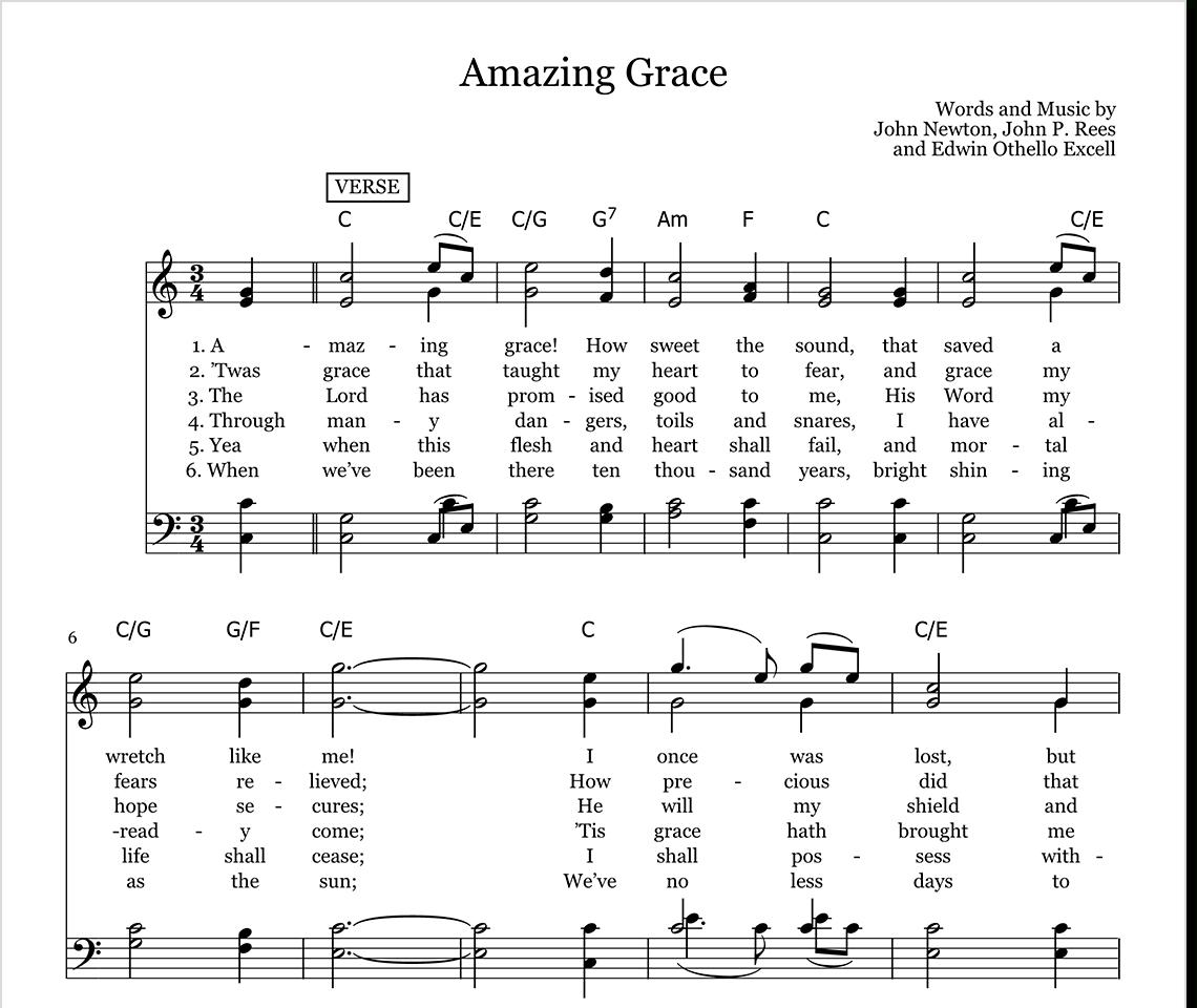Songselectccli - Worship Songs, Lyrics, Chord, And Vocals Sheets - Free Printable Christian Music Lyrics