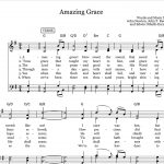 Songselectccli   Worship Songs, Lyrics, Chord, And Vocals Sheets   Free Printable Lyrics To Christian Songs