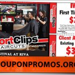 Sport Clips Varsity Haircut | Sports | Sport Clips Haircuts, Haircut   Great Clips Free Coupons Printable