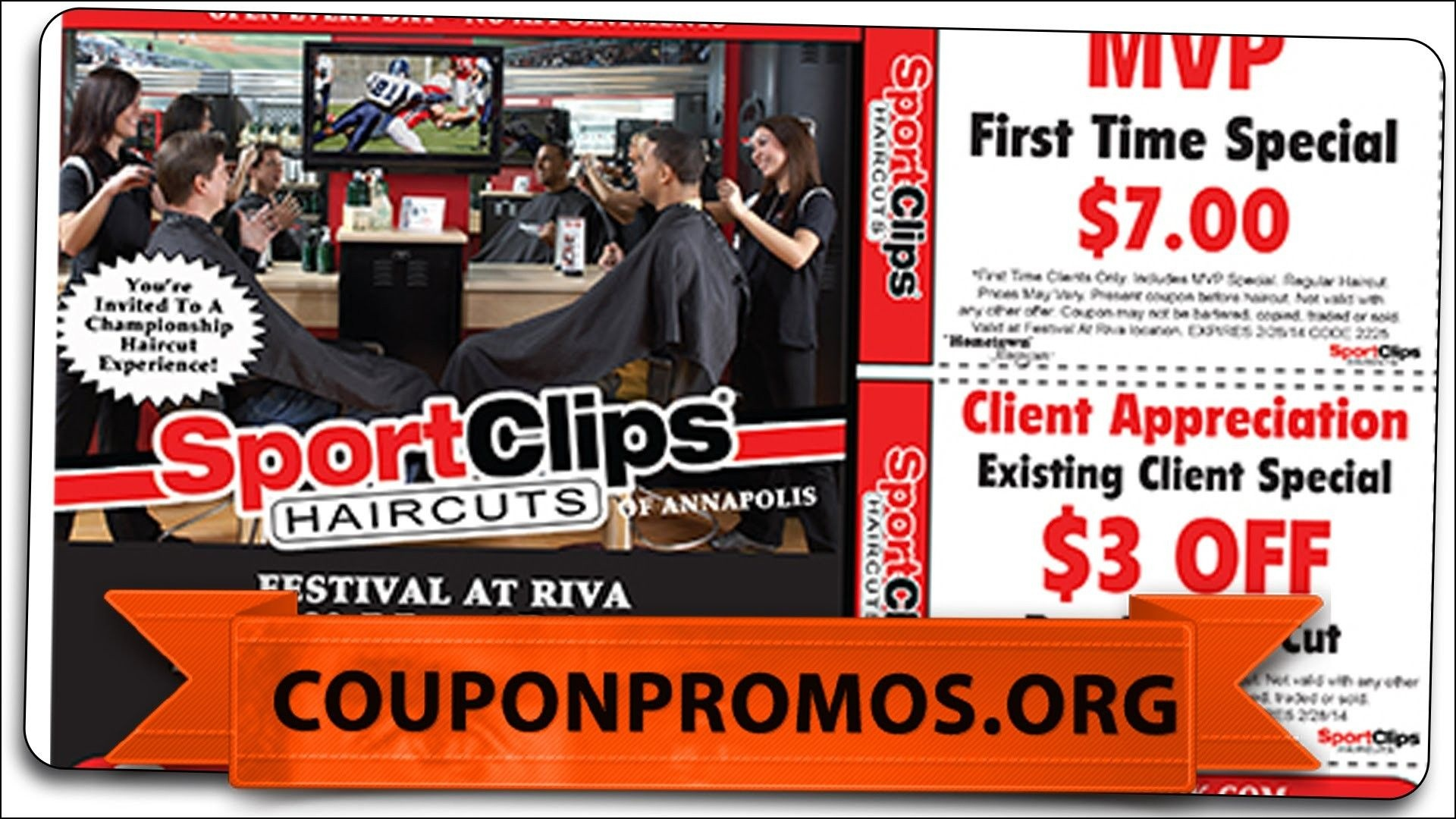Sport Clips Varsity Haircut | Sports | Sport Clips Haircuts, Haircut - Great Clips Free Coupons Printable