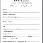 Sports Camp Registration Form Template Word   Form : Resume Examples   Free Printable Summer Camp Registration Forms