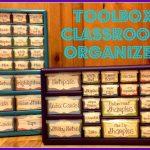 Teaching With A Mountain View: Teacher Toolbox Organizerat Last!   Free Printable Teacher Toolbox Labels