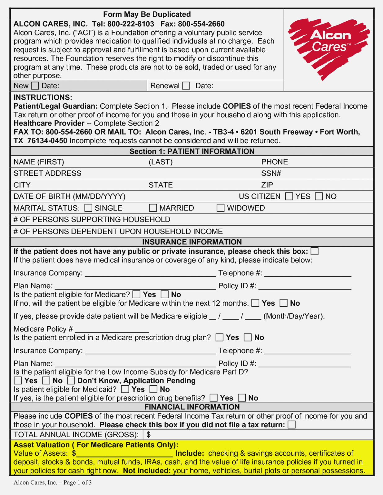 Texas Power Of Attorney Template Unique Power Attorney Form Free - Free Printable Medical Power Of Attorney