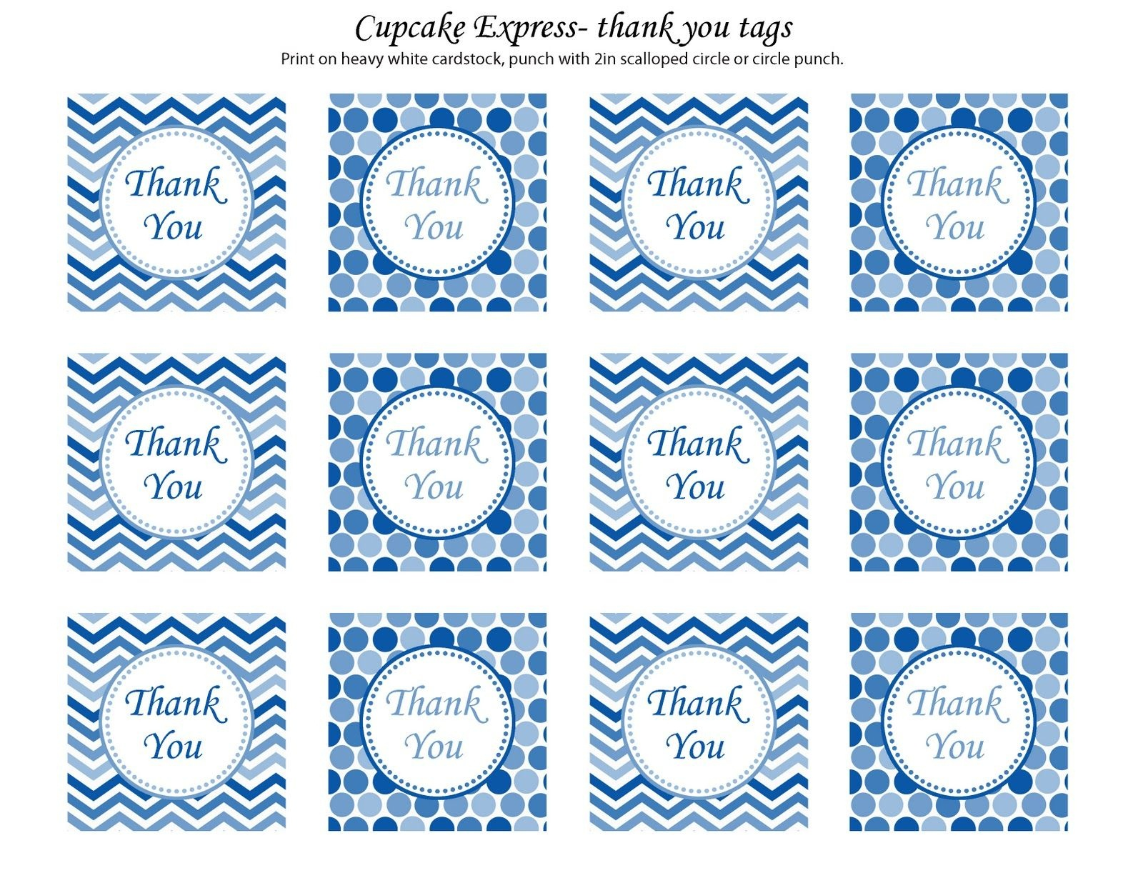 Thanks So Much To All My Fabulous Fans!! | Misc. Printables | Free - Free Printable Thank You For Coming To My Party Tags