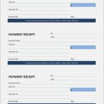 The Death Of Free | Realty Executives Mi : Invoice And Resume   Free Printable Daycare Receipts
