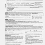The Real Reason Behind | The Invoice And Form Template   Free Printable W 9