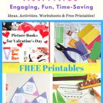 The Ultimate Collection Of Free Teacher Worksheets For Primary   Free Teacher Resources Printables