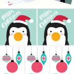 These Eos Christmas Free Printables Are The Best Small Gift Idea   Free Printable Eos Christmas Card