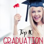 Top 10 Graduation Free Printables   Sarah Titus   Free Printable Graduation Signs