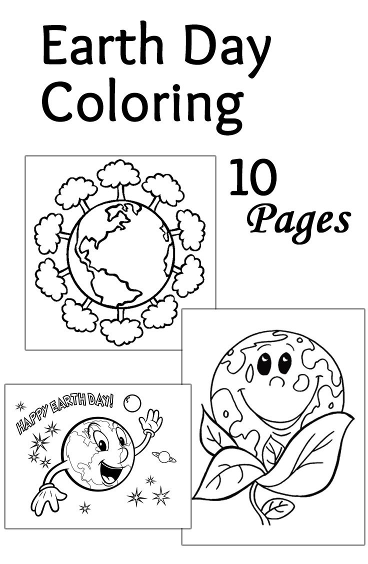 Top 20 Free Printable Earth Day Coloring Pages Online   Baha'i - Earth Coloring Pages Free Printable