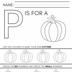 Valuable Fall Activities For Kindergarten Fall Worksheets   Free Printable Autumn Worksheets