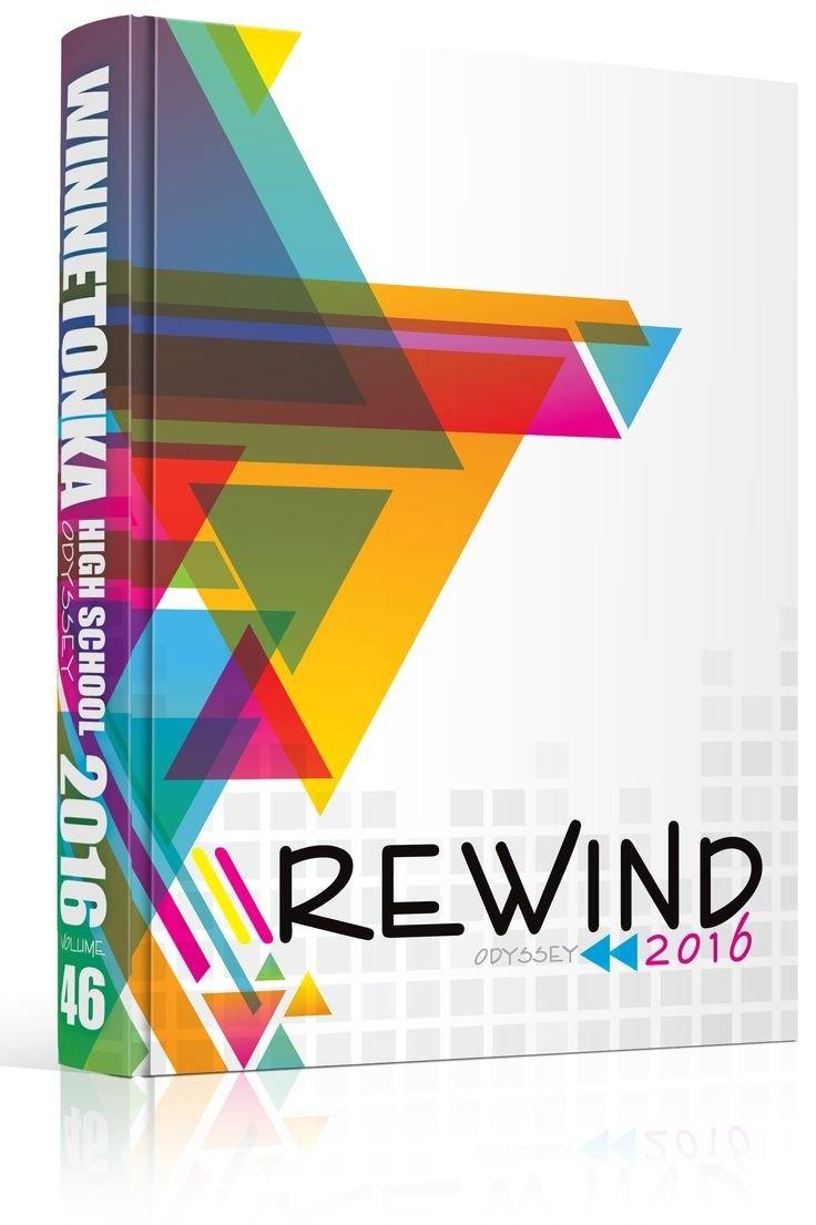 Wattpad Book Cover Maker App Free Printable Covers Size Design With - Book Cover Maker Free Printable