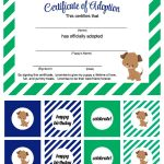 We Heart Parties: Free Printables Puppy Dog Party Free Printables   Dog Birthday Invitations Free Printable