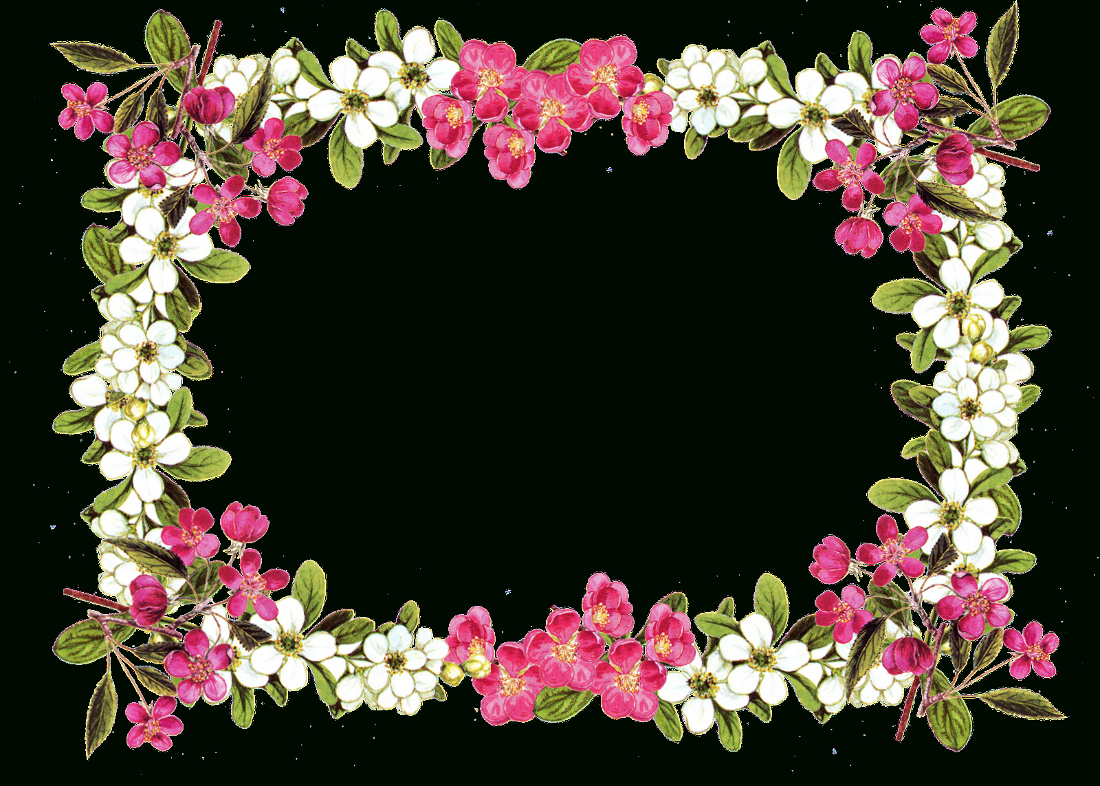 Wedding Border Clipart Free | Free Download Best Wedding Border - Free Printable Wedding Graphics