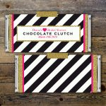 Wedding Candy Bar Wrapper Covers, Birthday Chocolate Bar Birthday   Free Printable Candy Bar Wrappers For Bridal Shower