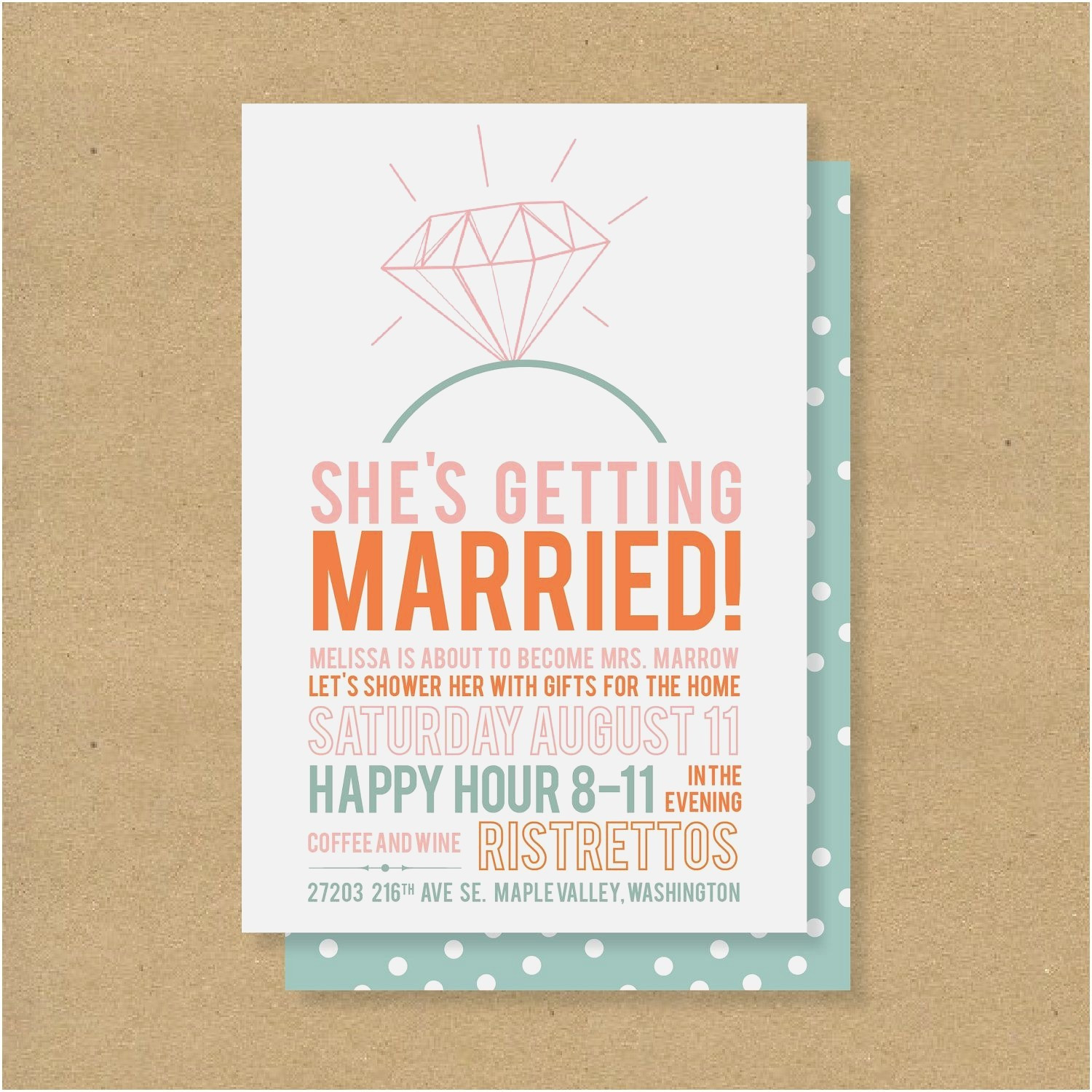 Wedding Shower Invitation Templates Free Printable Bridal Shower - Free Printable Bridal Shower Invitations Templates