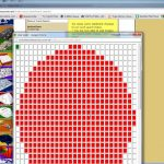 Word Search Maker | World Famous From The Teacher's Corner   Free Printable Make Your Own Word Search
