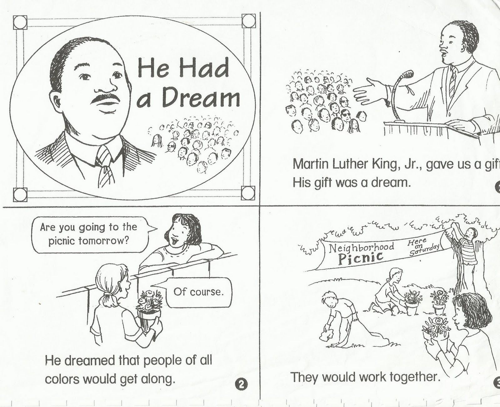 Worksheet. Free Martin Luther King Worksheets. Fiercebad Worksheet - Free Printable Black History Month Word Search