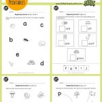 Worksheet: Kindergarten Homework Fact Family Worksheets Healthy   Free Printable College Placement Test