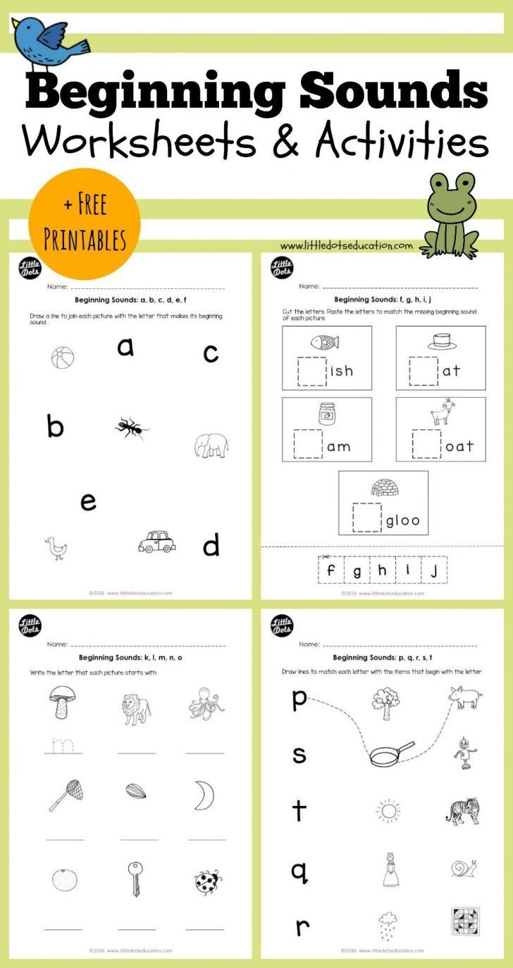 Worksheet: Kindergarten Homework Fact Family Worksheets Healthy - Free Printable College Placement Test
