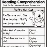 Worksheet : Kindergarten Reading Comprehension Worksheets Teacher   Free Printable English Reading Worksheets For Kindergarten