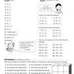 Worksheet : Printable Reading Comprehension Passages Grammar   Free Printable Worksheets For Highschool Students