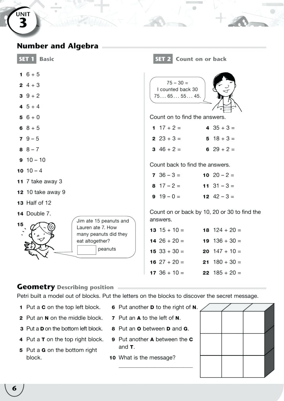 Worksheet : Printable Reading Comprehension Passages Grammar - Free Printable Worksheets For Highschool Students