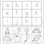 Worksheets Kindergarten Cut And Paste Worksheets 46 Best Farm Images   Free Printable Kindergarten Worksheets Cut And Paste