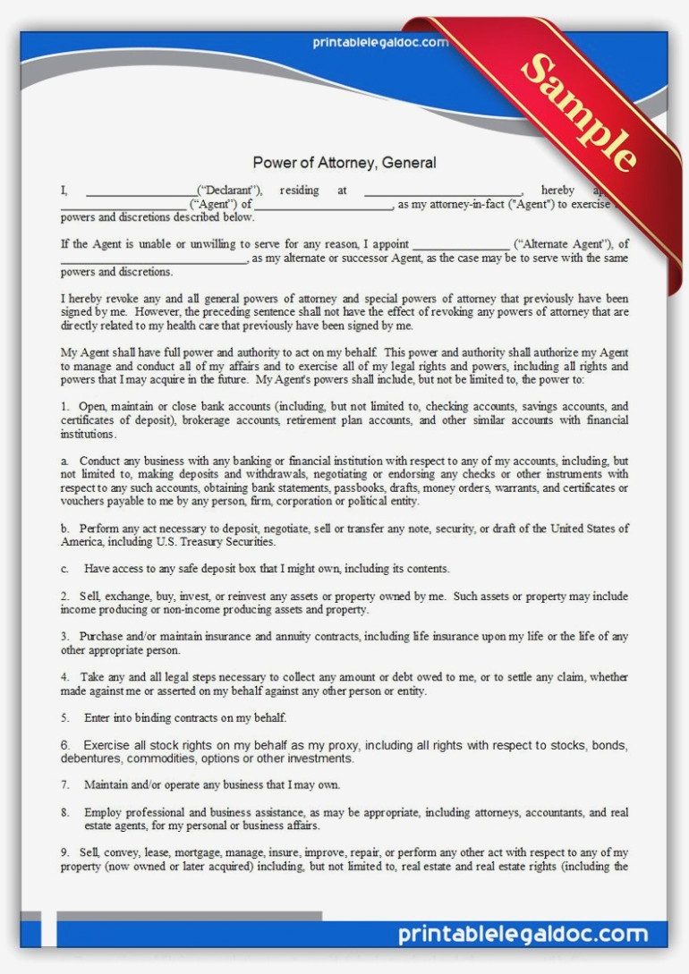 You Will Never Believe These Bizarre Truths | Form Information - Free Printable Legal Forms California