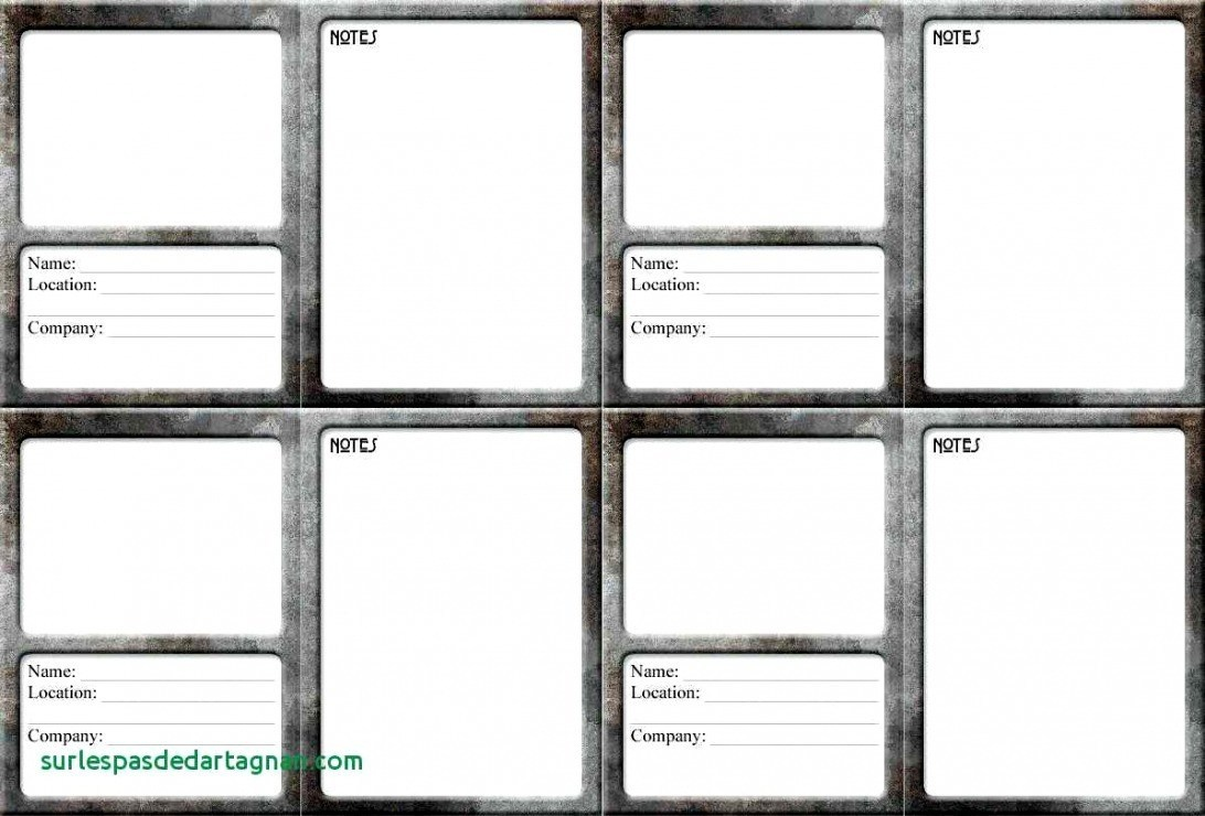 002 Baseball Card Template Free Ideas Blank Psd Image Collections - Free Printable Baseball Card Template