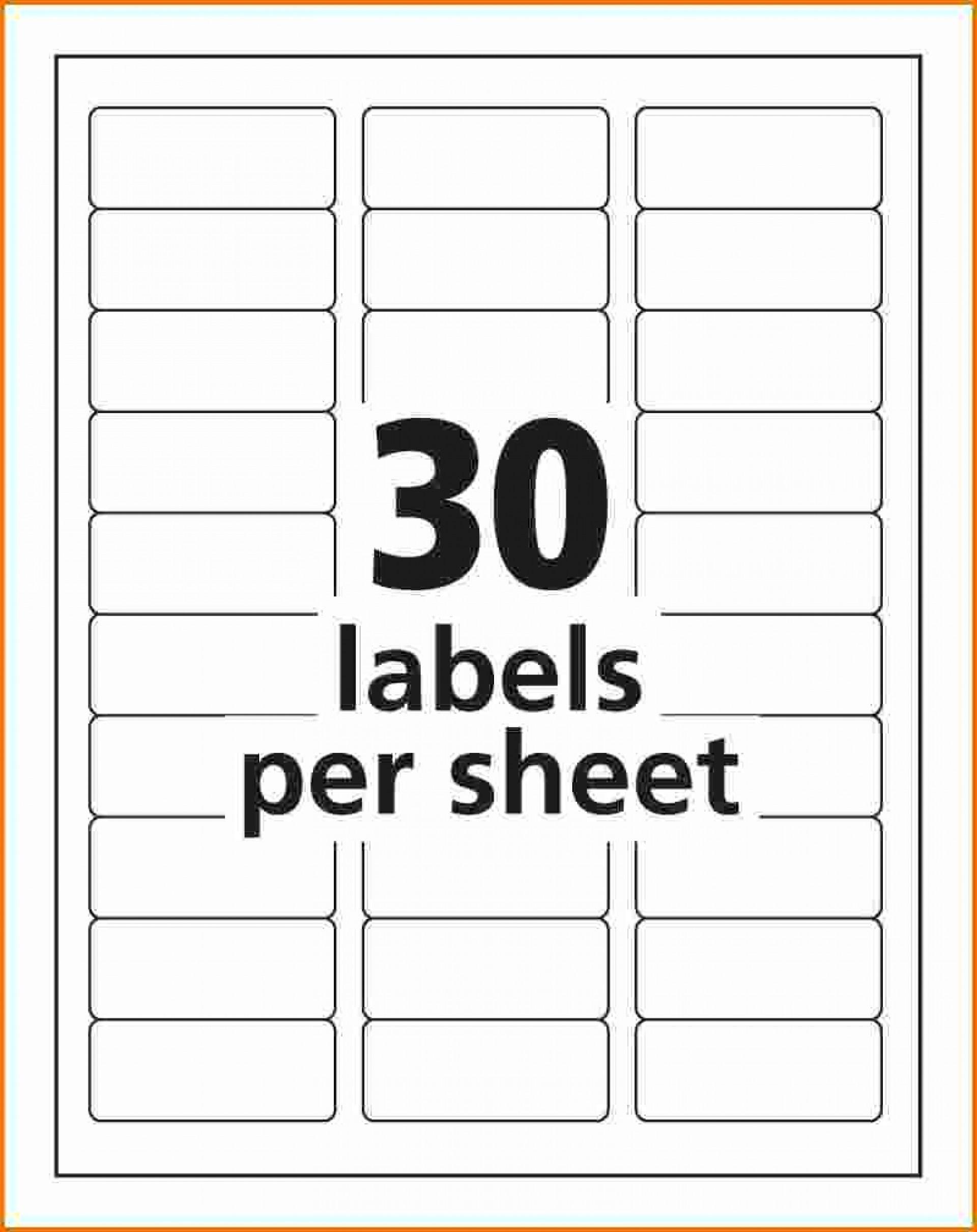 002 Template Ideas Free Printable Address Label Templates Imposing - Free Printable Label Templates For Word