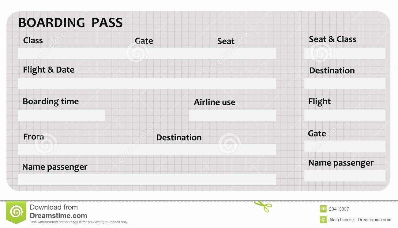 003 Fake Airline Ticket Template Imposing Ideas Word Delta Free - Free Printable Airline Ticket Template
