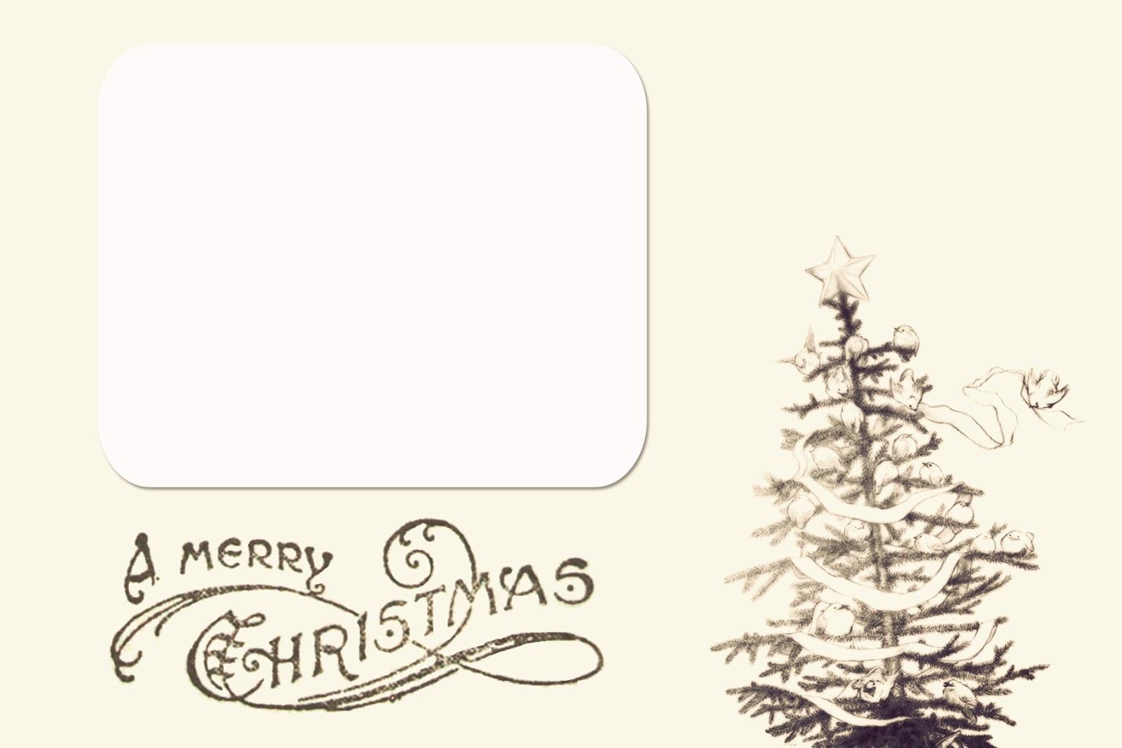 004 Free Christmas Card Templates Template Ideas Wonderful Printable - Free Online Printable Christmas Cards