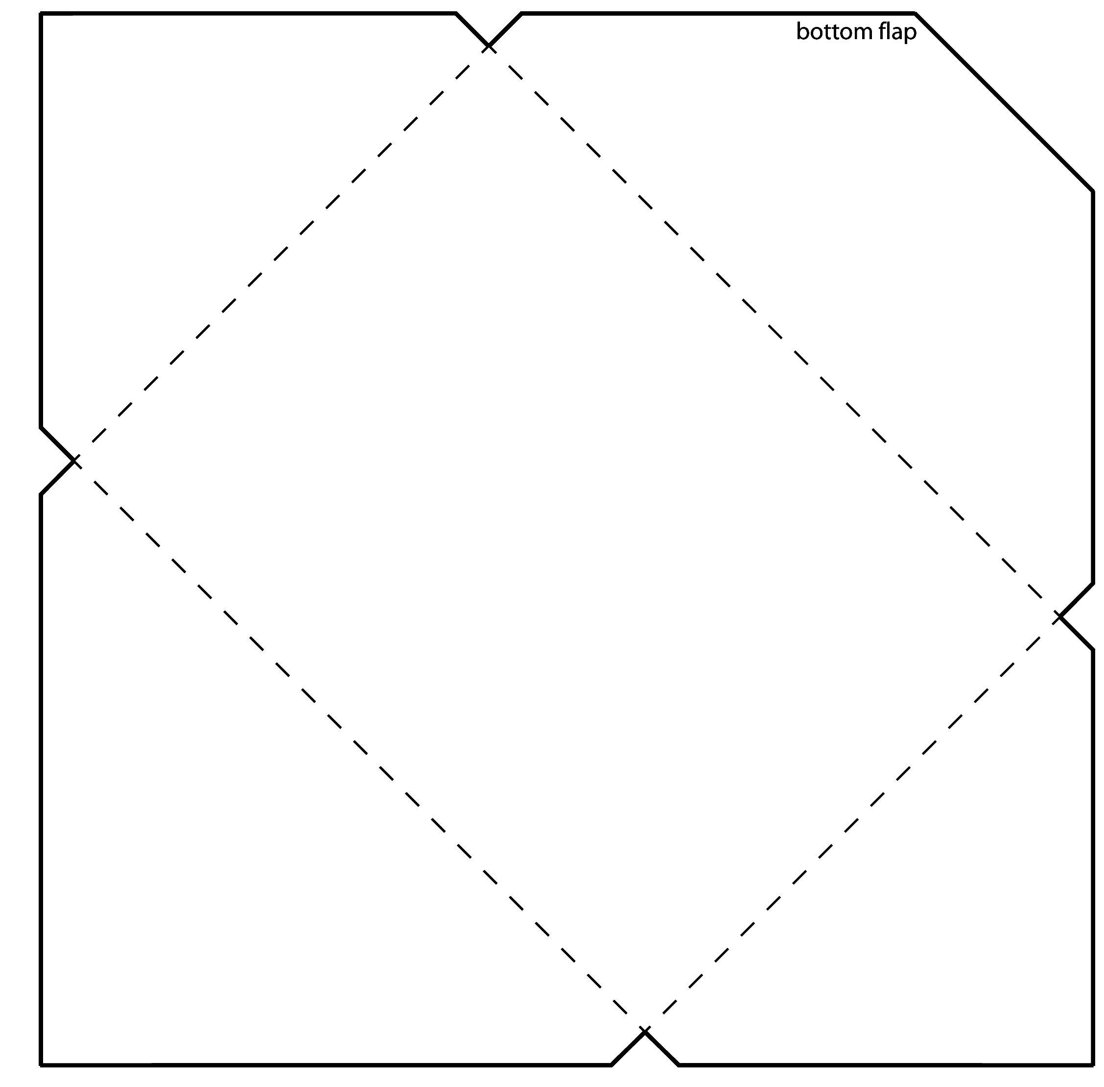 004 Free Envelope Printing Templates Template Stupendous Ideas - Free Printable Envelope Templates