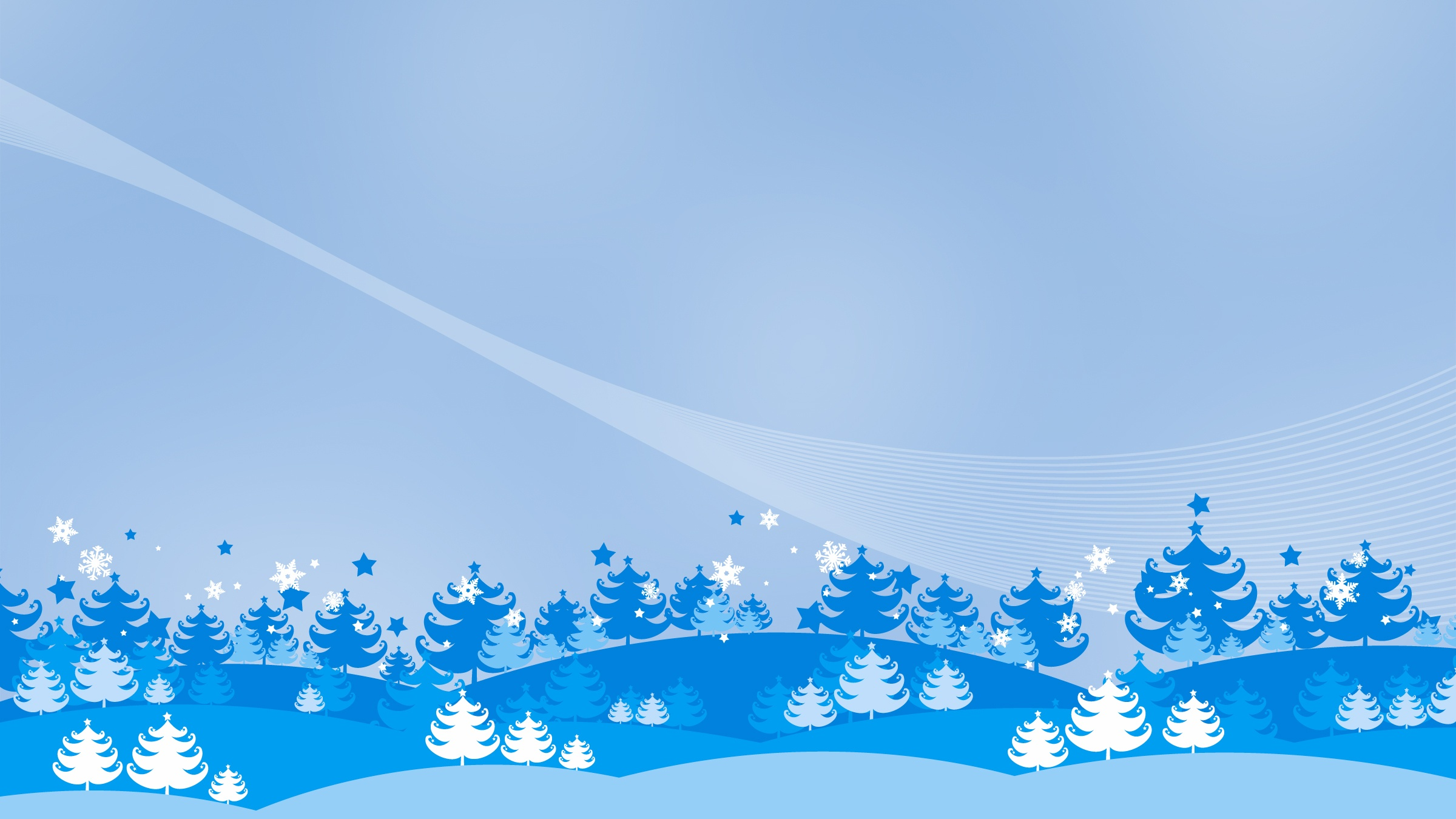 008 Free Holiday Card Templates Bsilvia Christmascard2008Bsilvia - Free Printable Xmas Cards Online