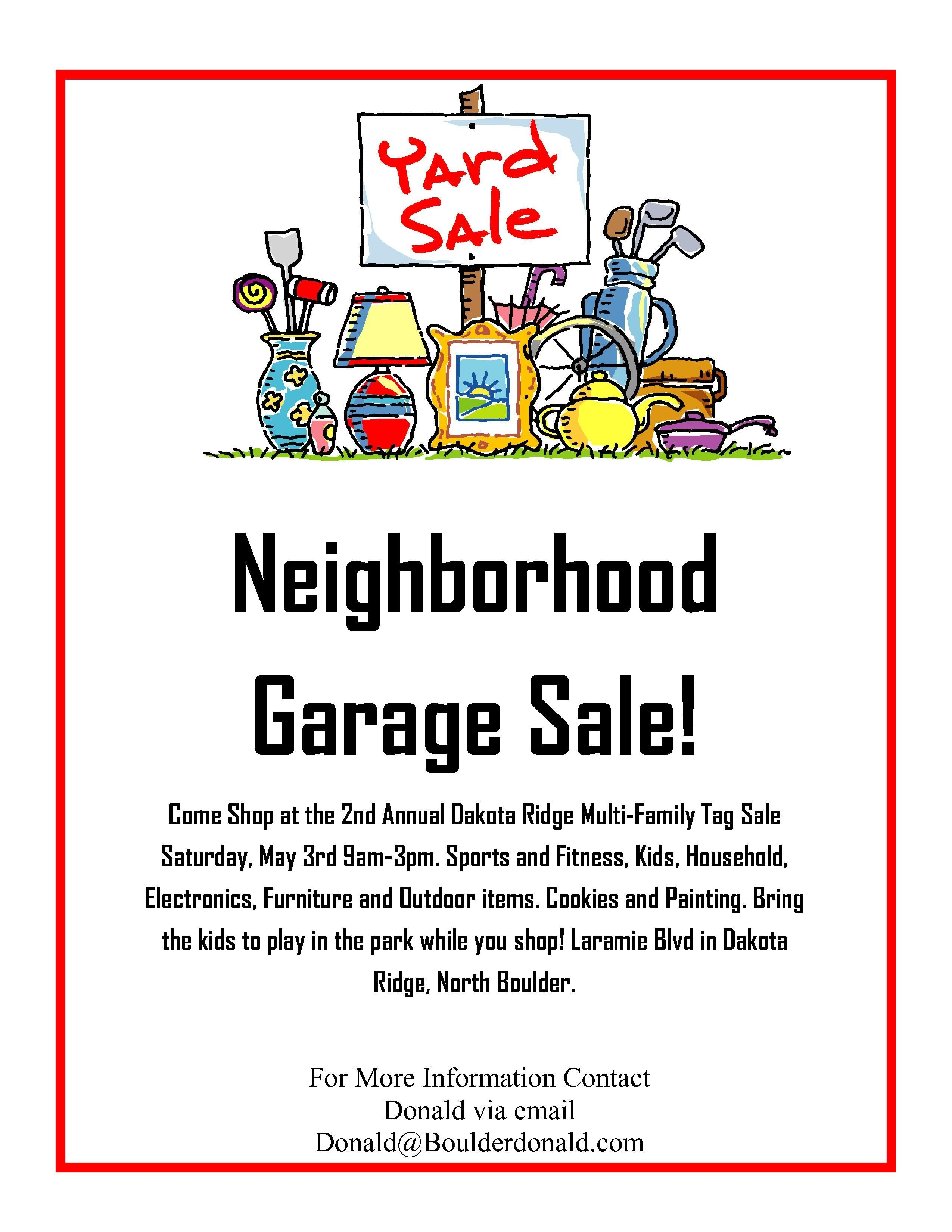 008 Yard Sale Signs Templates Template Amazing Ideas Free Printable - Free Printable Signs Templates