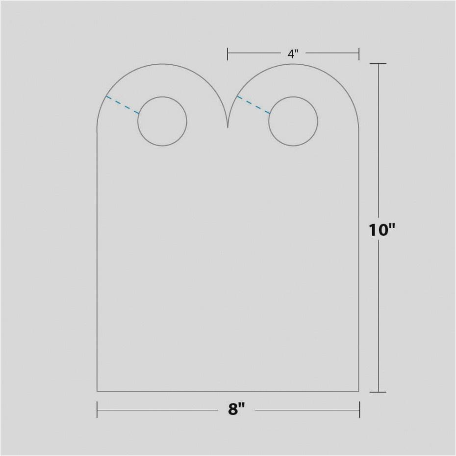015 Blank Door Hanger Template Blanks Usalates Collection Hangerlate - Free Printable Door Hanger Template