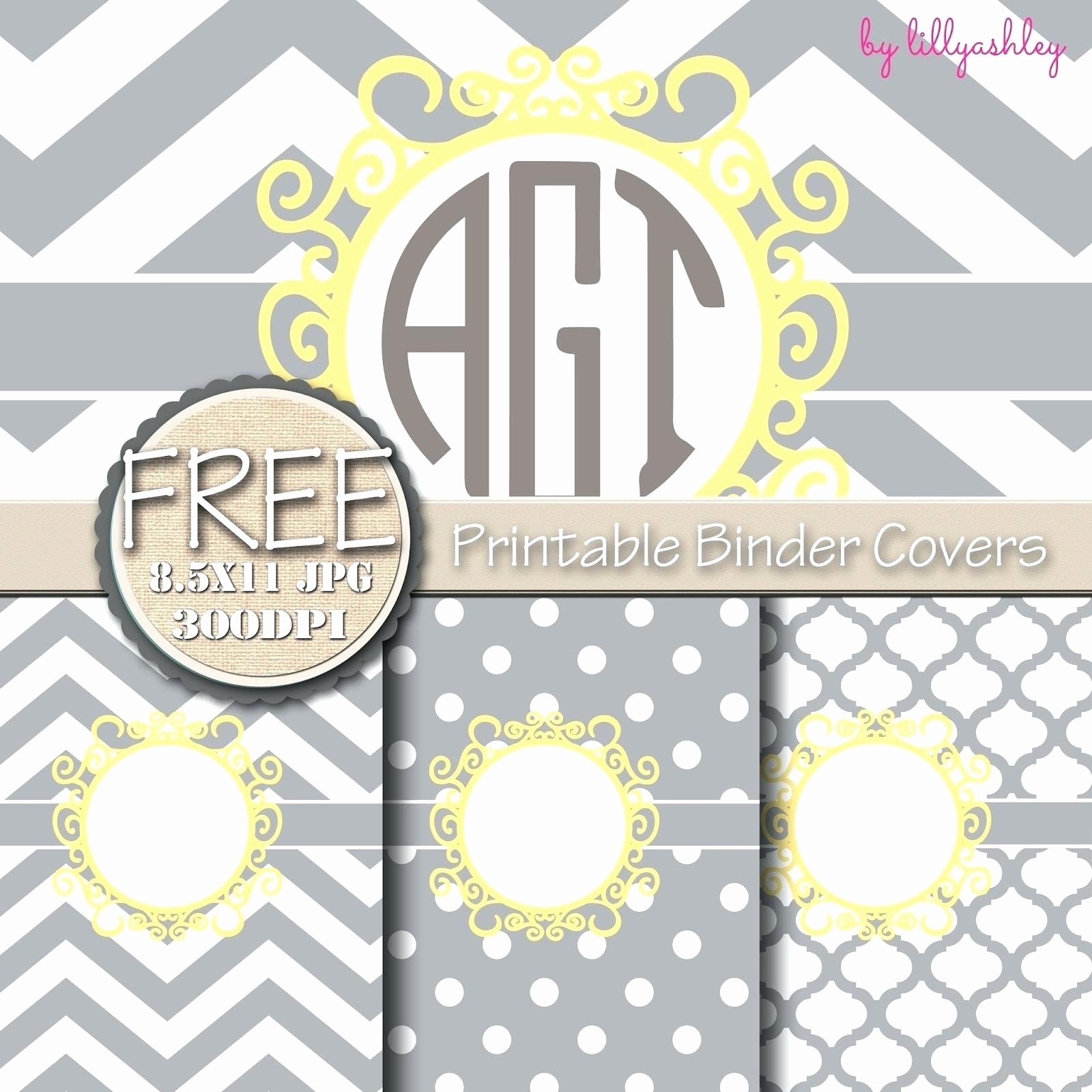015 Template Ideas Printable Binder Cover Templates Wedding Page New - Free Editable Printable Binder Covers