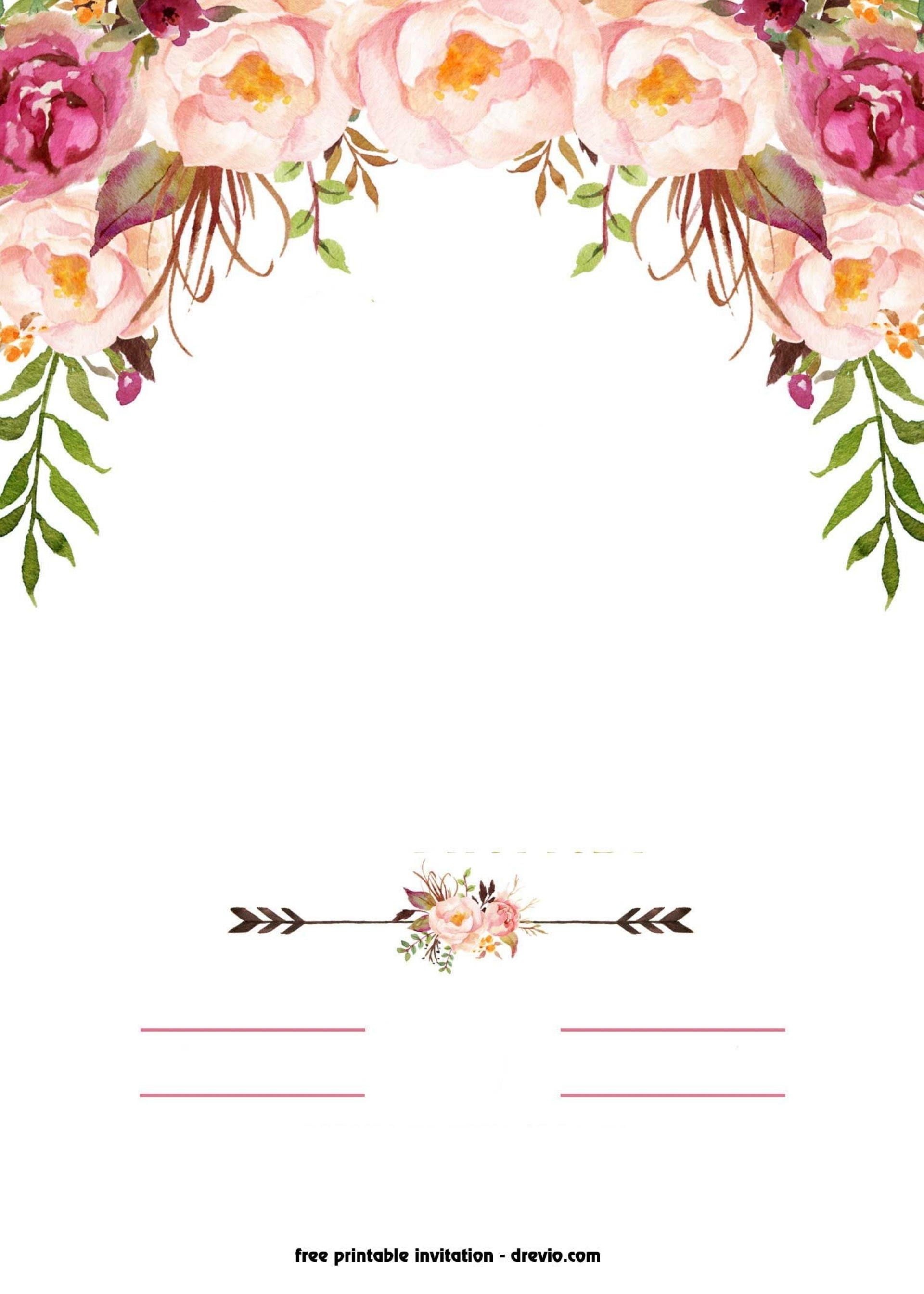 018 Free Printable Baby Cards Templates Template Phenomenal Ideas - Free Printable Baby Cards