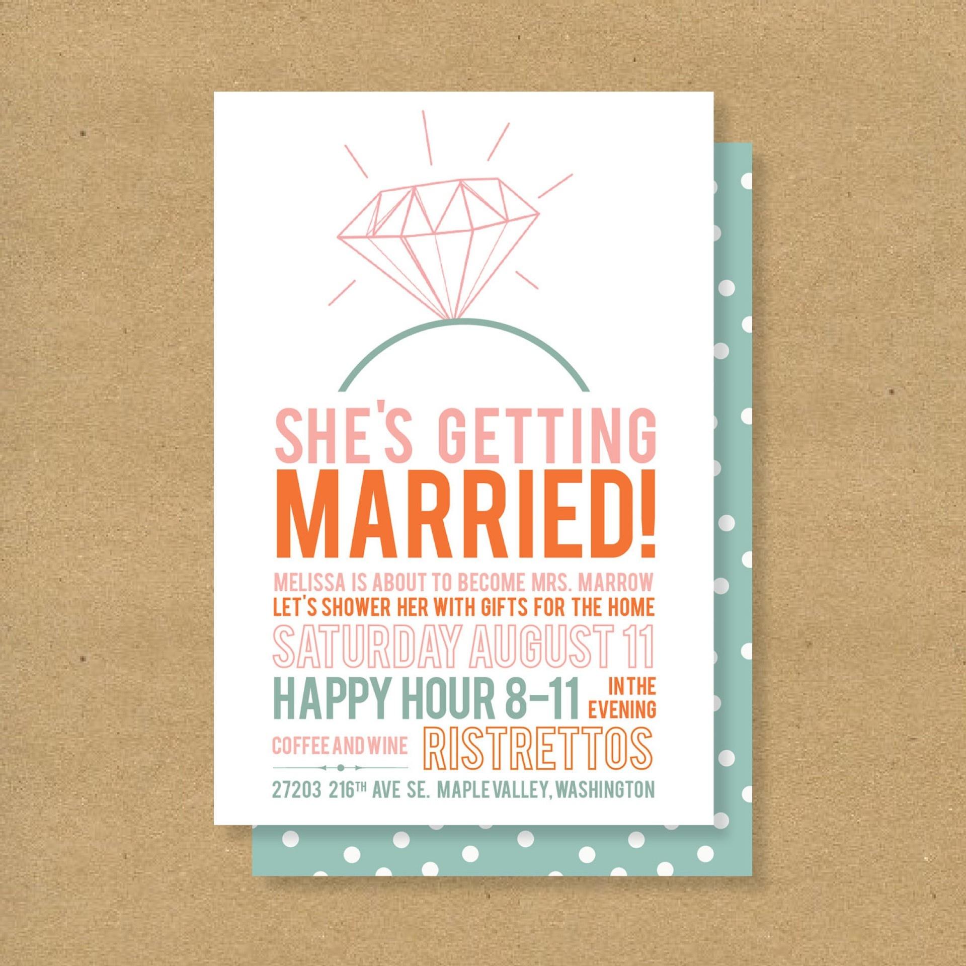019 Microsoft Word Invitation Templates Free Printable Bridal Shower - Invitations Bridal Shower Free Printable