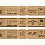 022 Handmade Soap Label Template Free Printable Templates Formidable   Free Printable Cigar Label Template